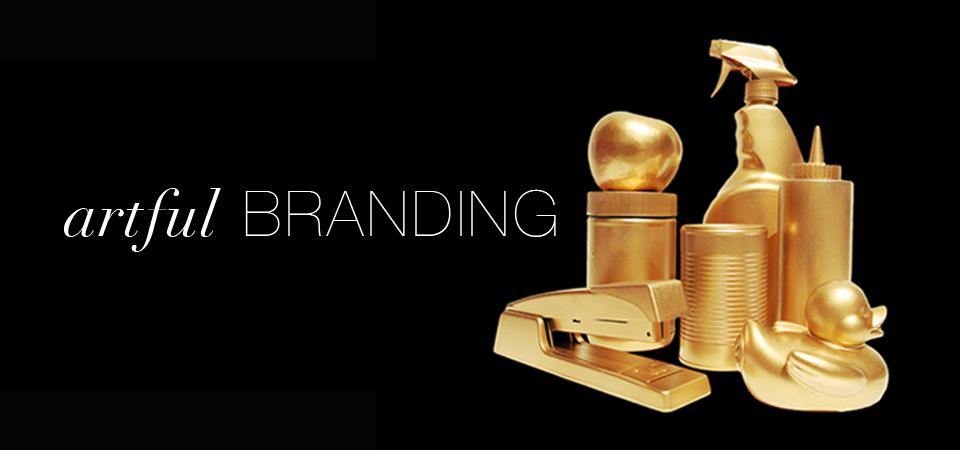 Artful Branding