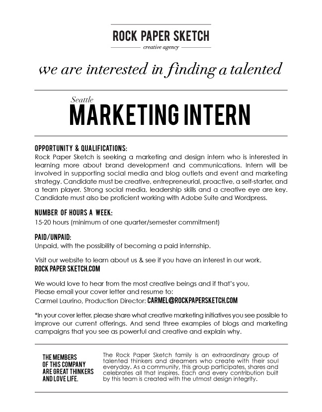 Resume Opening Sentence Resume Sample For Someone With No Work Blog   DentalSpots com
